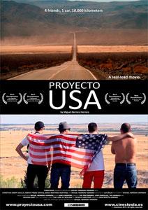 proyecto-usa-dvd