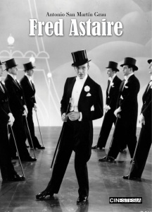 Fred-Astaire-portada-216x300