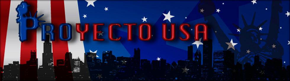 Proyecto-USA
