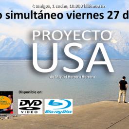 proyecto-usa-estreno-portada3