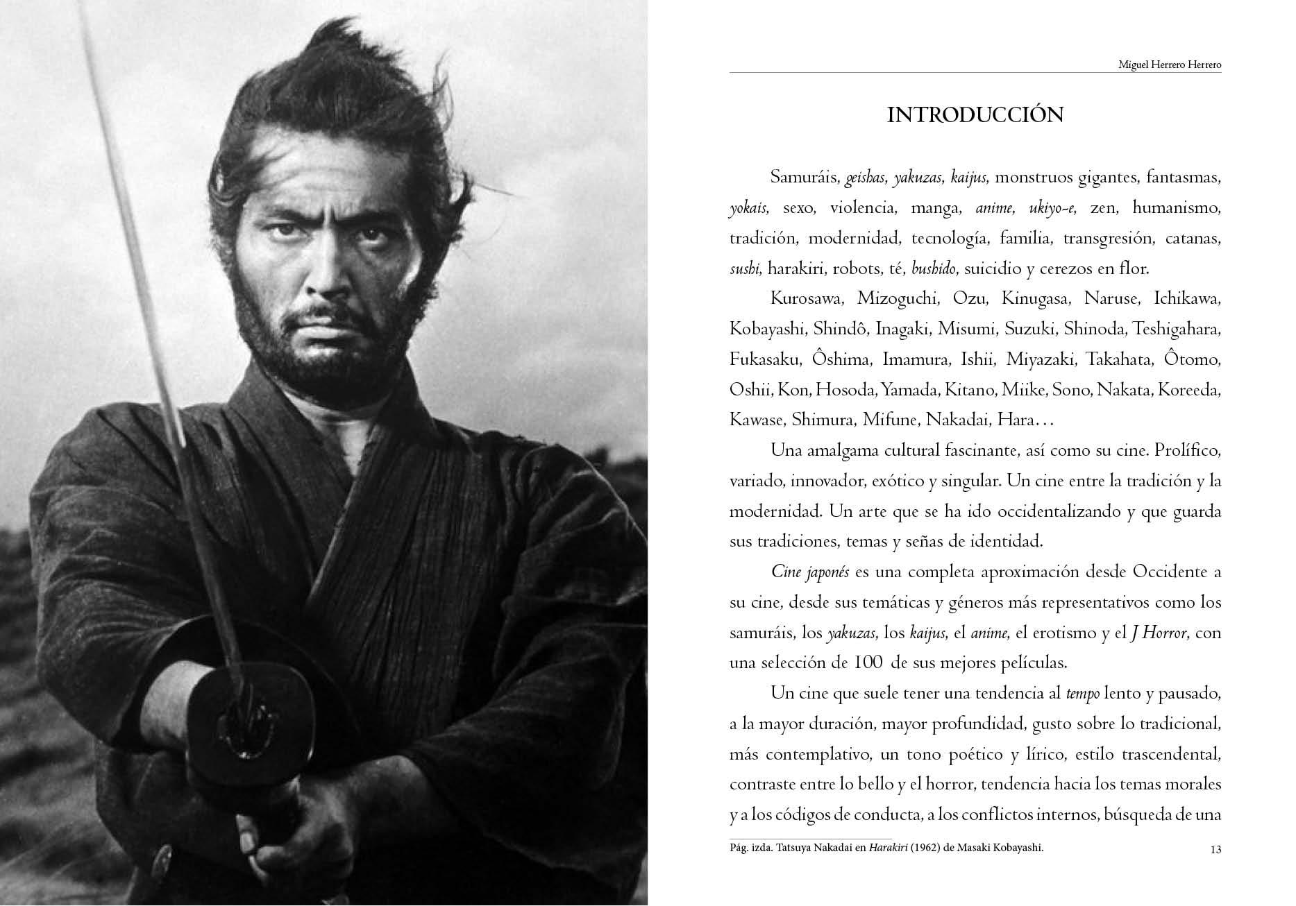 Cine Japones 23