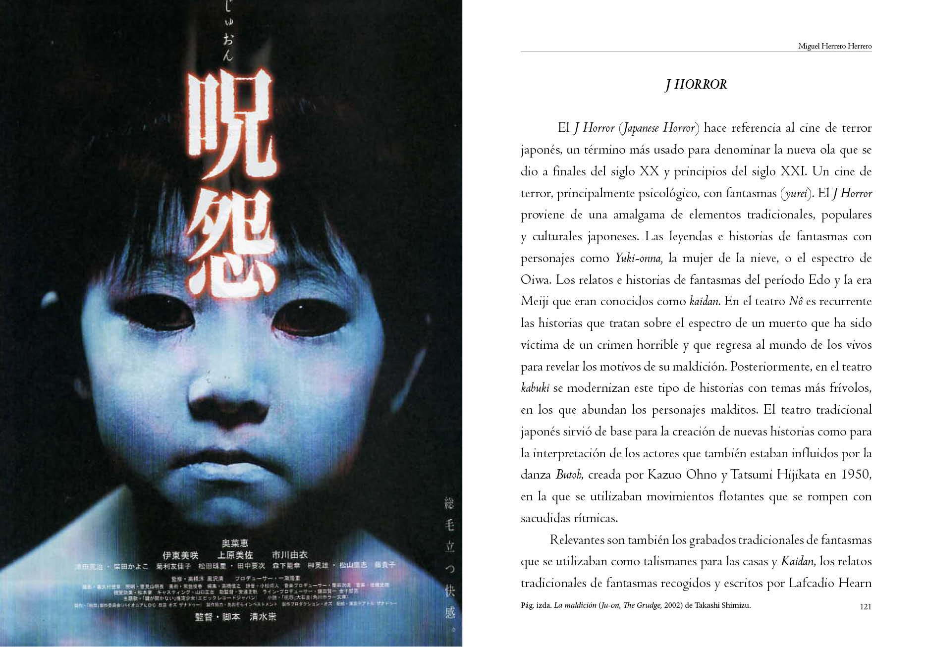 Cine Japones 10