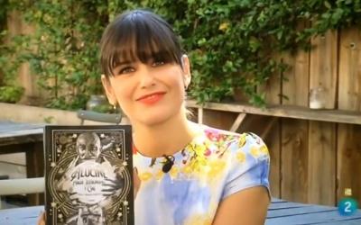 """""""Dias de cine"""" recomienda nuestro libro """"Alucine"""" de Miguel Herrero Herrero"""